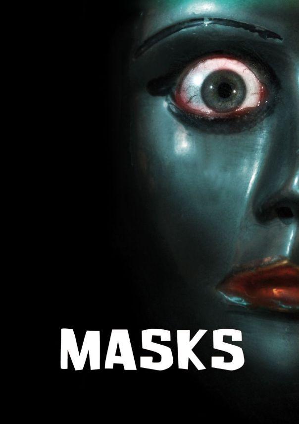 affiche-Masks-2011-1