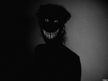 grin_version_2__by_moppaa-d7wv9c4