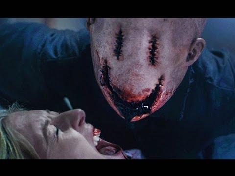 smiley-horror-movies