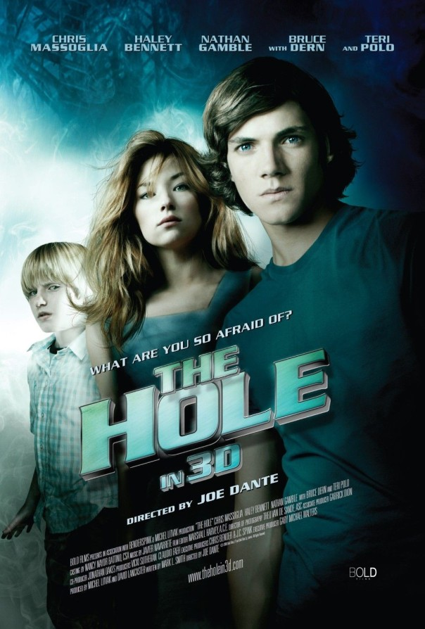 the-hole-affiche