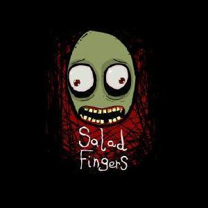Salad_Fingers