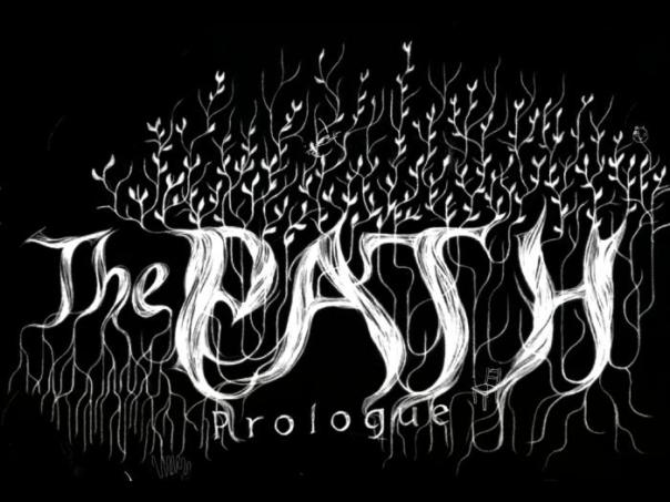 the-path-31