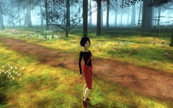 The-Path_379_5r
