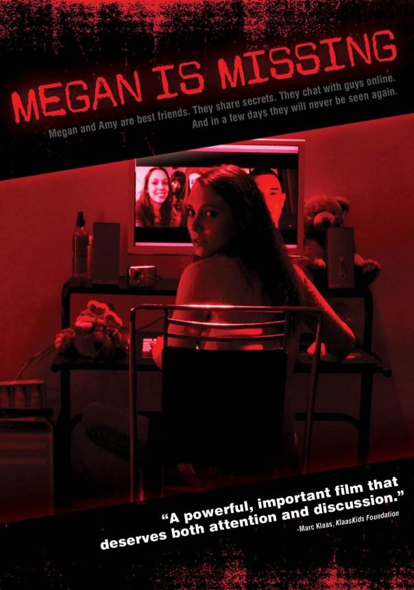 affiche-Megan-Is-Missing-2011-2