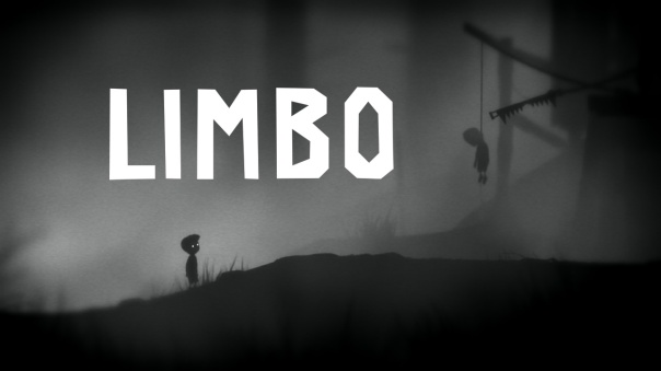 limbo-featurebanner1