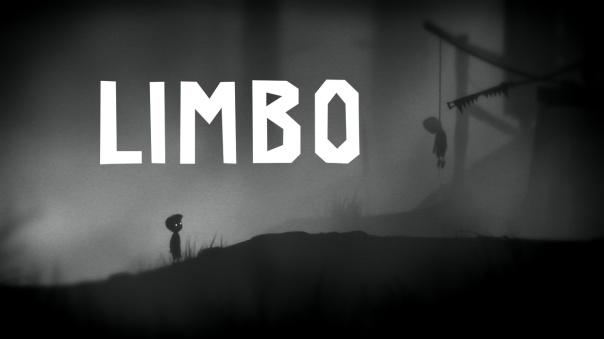 limbo-featurebanner1