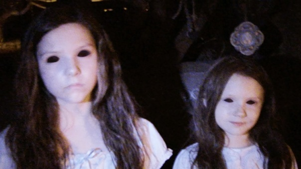 paranormal-activity-the-marked-ones_5092880