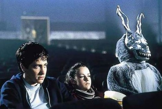 Donnie-Darko-le-film-de-Richard-Kelly-ne-serait-qu-un-plagiat_portrait_w532