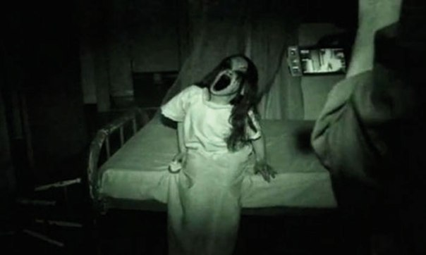 grave-encounters-2-bigshot