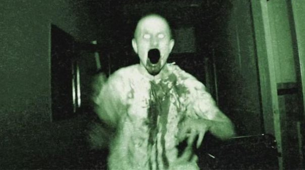 grave-encounters2-movie
