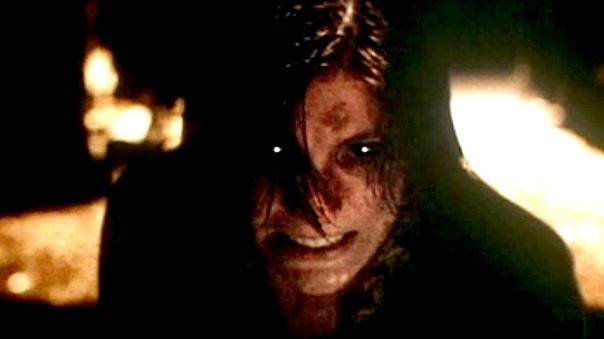 L-Exorcisme-d-Emily-Rose-VF_reference