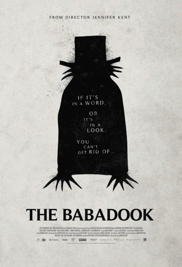 the-babadook-affiche-52dfcd363eb6a