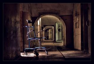 © Artur Rummel