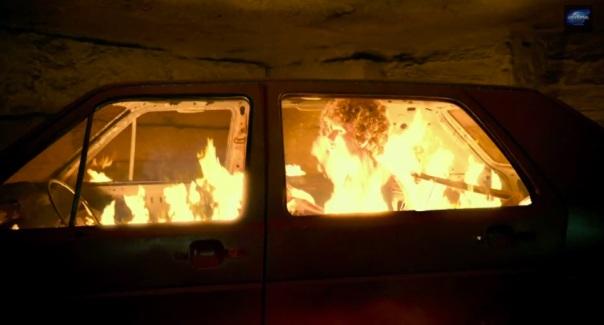 Catacombes-Critique3