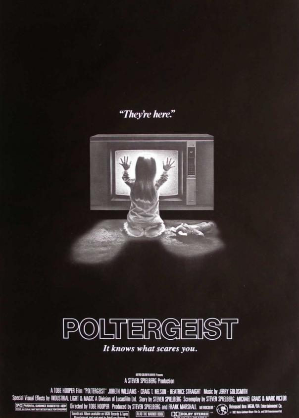 poltergeist-affiche
