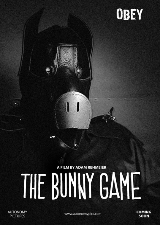 The-Bunny-Game-affiche-10384