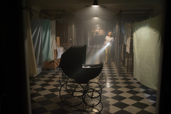 APphoto_Film Review-Annabelle