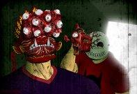 creepy_as_sh_t_fanart_2_by_fugushima-d7t7rqg