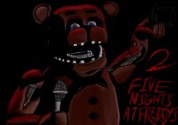 five_nights_at_freddys_2_by_charcoalman-d7z327w