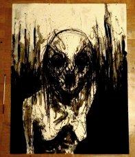 i_curse_you_all_by_priestofterror-d88czwm