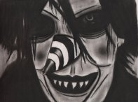 laughing_jack_by_charcoalman-d667o4j