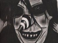 laughing_jack_by_charcoalman-d667o4j