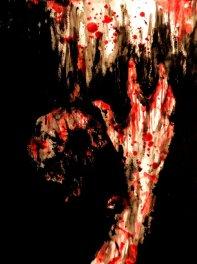 terror_ii_by_priestofterror-d75l1yi
