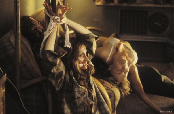 the_devils_rejects4