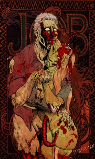 zombie_couple_by_fugushima-d7fdm7u