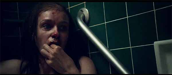 StarryEyes_2014_film_horror_trailer