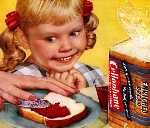 creepy-bread-ad