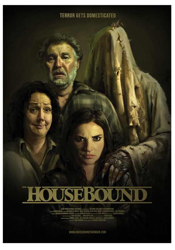 housebound1