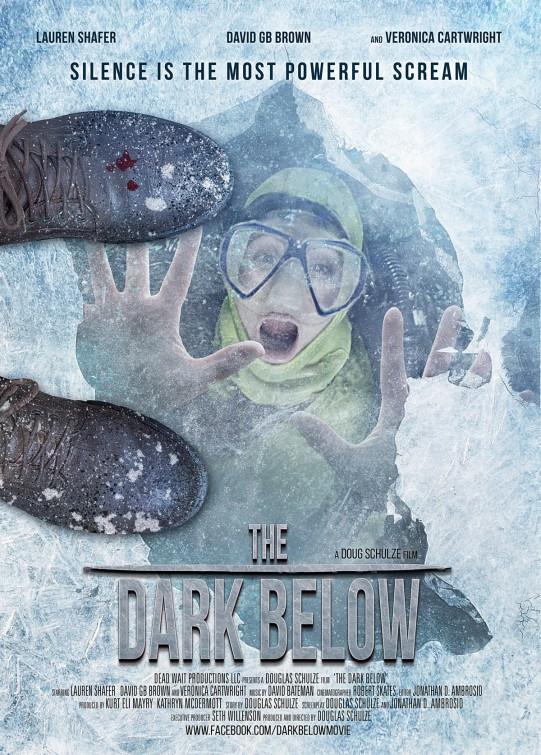 dark_below