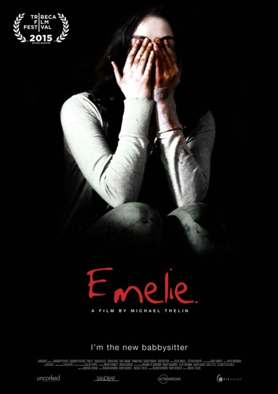 emelie-affiche-5566e3fdc16be