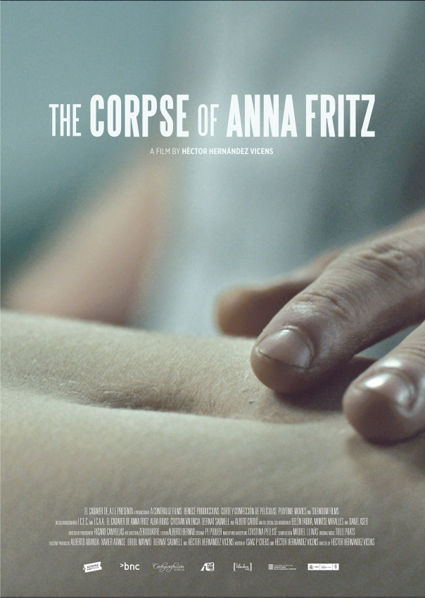 The-Corpse-of-Anna-Fritz-poster