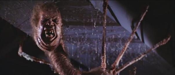 THE-THING-1982