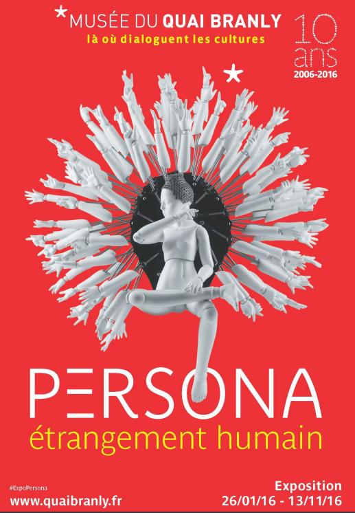 Expo-Persona-273392