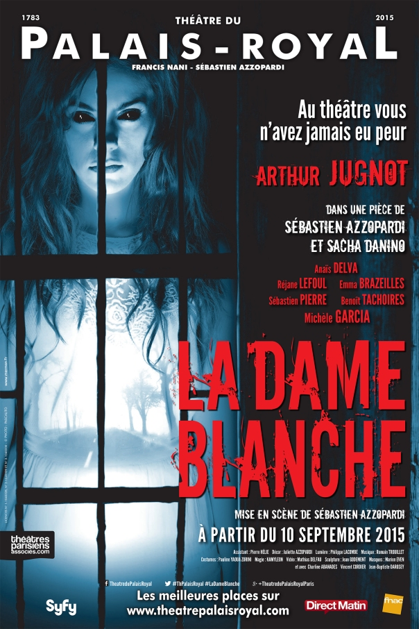 dame-blanche-tpr-aff-200x150-v3bd