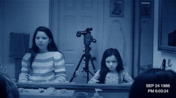Paranormal_Activity_3_L_extrait_Bloody_Mary