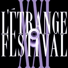 9bbccd40260xetrange_festival_2015
